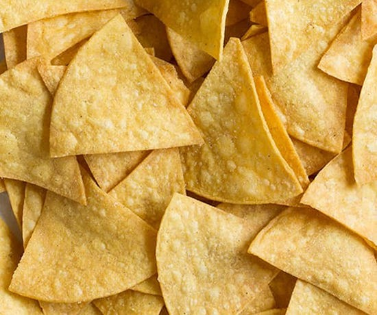 Mexicasa Tortilla Chips