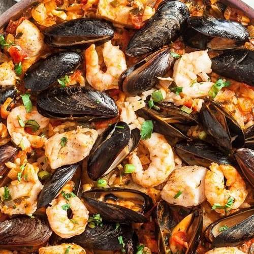 SeafoodPaellaPZ1