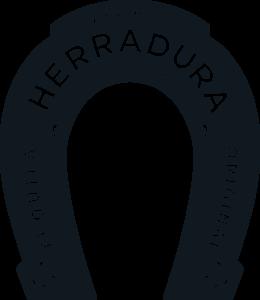 Tequila Herradura Canada