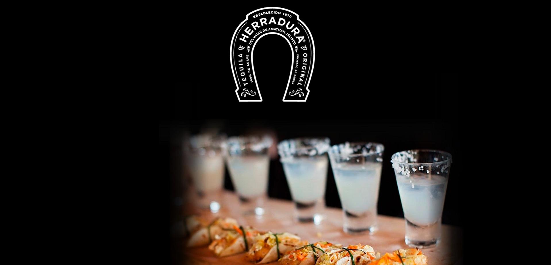 Chef Paula Zavala Tequila Herradura Experience