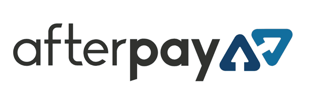Afterpay300