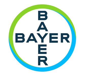 Bayer350