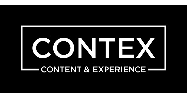 Logo: Contex Group Inc. (CNW Group/Groupe Contex Inc.)