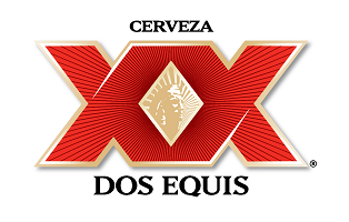 DosXX-Canada300