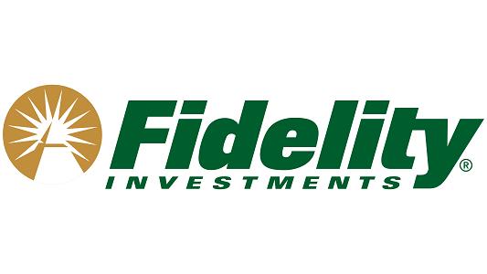 Fidelity300