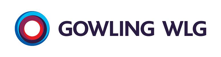 Gowlingwlg200