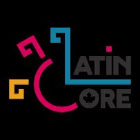 LatinCore-Sin_fondo