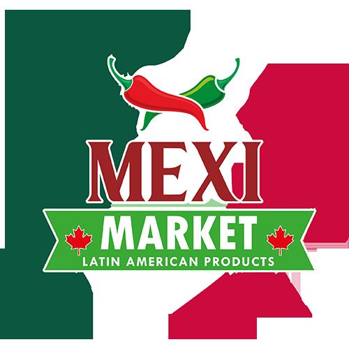 MEXI_MARKET-log
