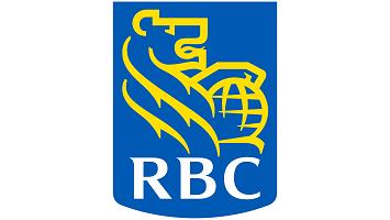 RBC250
