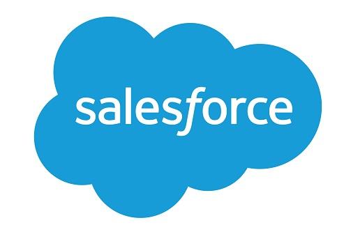 Salesforce300