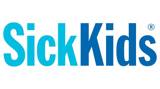 Sickkids300