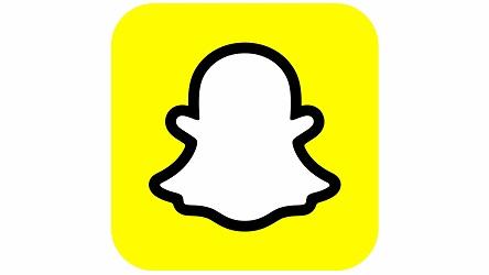 Snapchat250