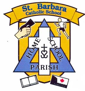 StBarbara2