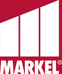 markel-logo2