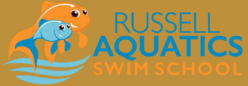russell_aquaticsOriginal
